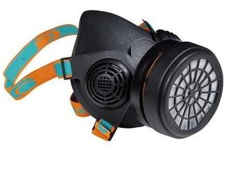 Asbestos Air Monitoring – 3-349×249