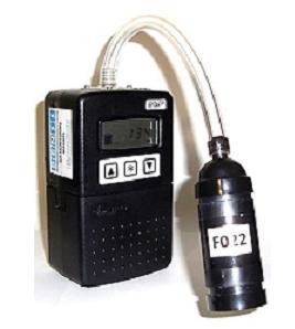 Asbestos Air Monitoring – 4-267×298