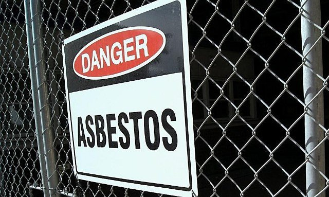 Danger Asbestos Sign_5e7SRD3xQaZO9RKkDHH4-640×383