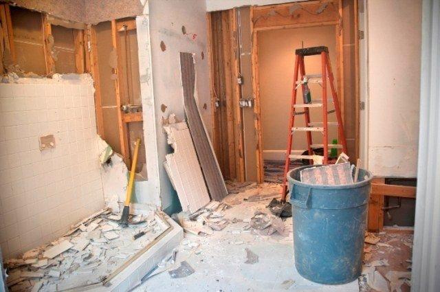 Home Renovations & Asbestos Materials-640×425