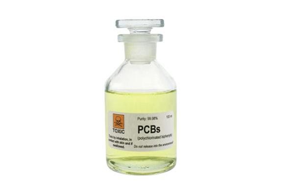 pcb-photo