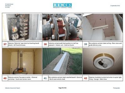 Workplace-asbestos-audits
