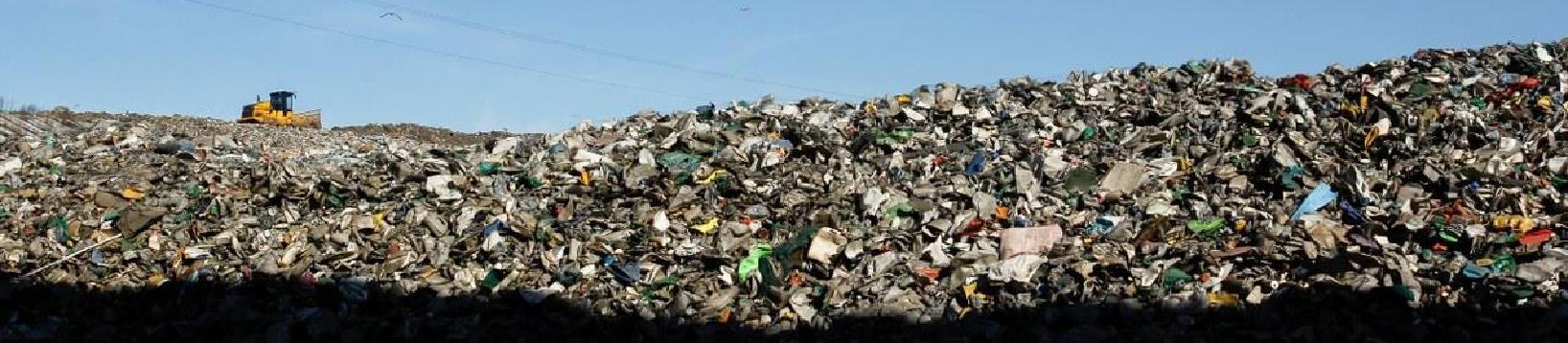 banner-waste